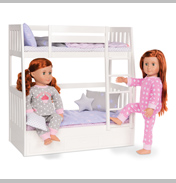 Dream Bunks