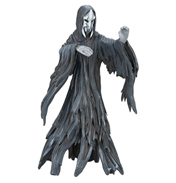 Fantasy World Spectre Figure