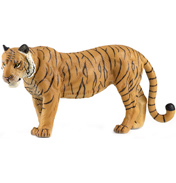 Wild Animal Kingdom Large Female Tiger Figure