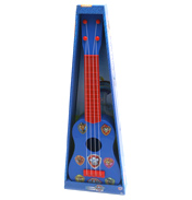 Acoustic Four String Guitar