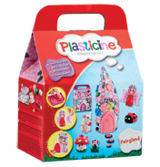 Fairyland Playset