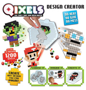 Design Creator (Series 1)