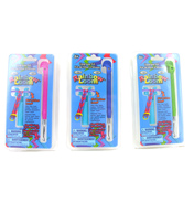 Rainbow Loom Upgrade Kit