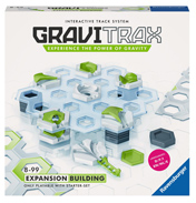 Gravitrax Building Expansion Pack