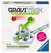 Gravitrax Catapult Expansion Pack