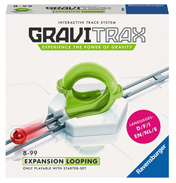 Gravitrax Looping Expansion Pack