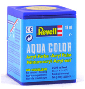 Aqua Silk Paints