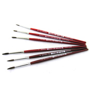 Revell Painta Brush Standard Size 3