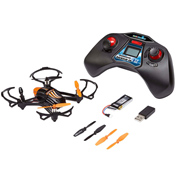 "Revell Remote Control Quadrocopter ""Backflip 3D"""