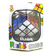 Rubik's 360 from Rubik's Creation