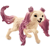 Bayala Feya's Rose Puppy Figure