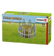 Farm World Hay Feeder Accessory