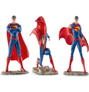 DC Comics Superman Figure
