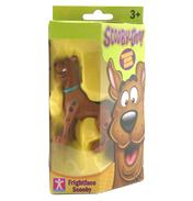 5 Inch Action Figure Frightface Scooby