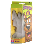 "Scooby Doo 5"" Action Figure GHOST"