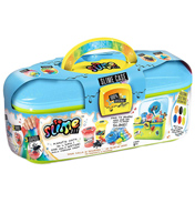 Boys Slime Case