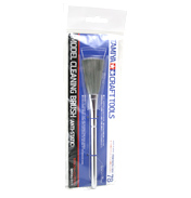 Tamiya Anti-Static Model Cleaning Brush