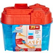 Builder Bucket (25 Piece)