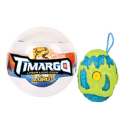 Timargo Laser Light Pod In A Capsule (ASSORTED)