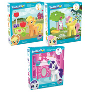 My Little Pony Building Sets
