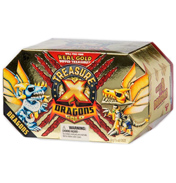 Dragons Pack