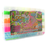 Loom Twister Large Kit (2,000 Piece)
