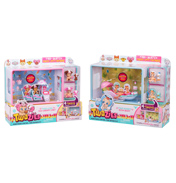 Fun Twogether Playset Assorted