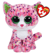 Beanie Boos Sophie the Cat