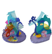 Copacabana Play Set